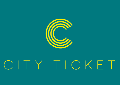 City Ticket